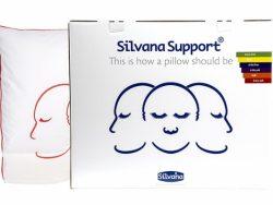silvana-support-grenat-zacht-hoofdkussen-maassenvandenbrink-verpakking