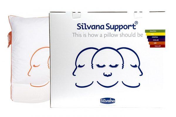 silvana-support-saphir-zacht-hoofdkussen-maassenvandenbrink-5