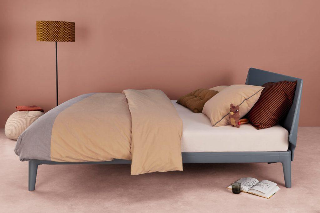 Auping bedden, boxsprings en matrassen