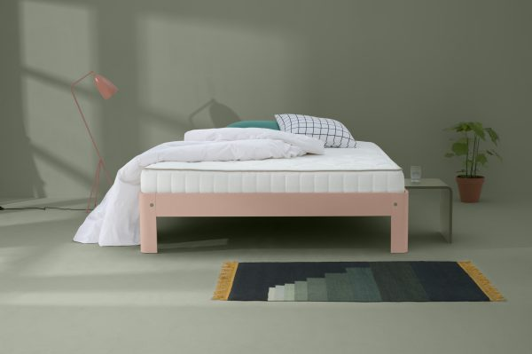Auping Auronde ledikant bed