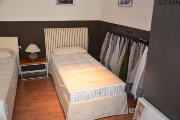schramm bed