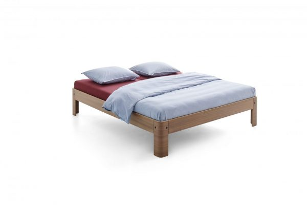Auping Auronde ledikant bed
